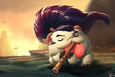 vforum_vn-yasuo-lol-wallpapers-16-by-twalls